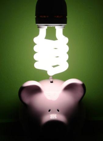 Уникальное предложение от банка KICB: как сохранить в доме тепло и уменьшить расходы?
