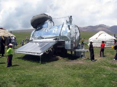 biogas_big