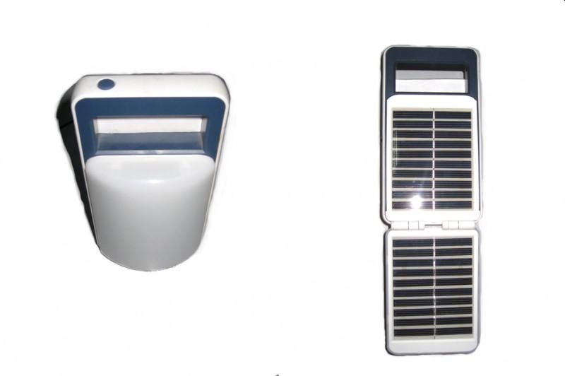 Solar lantern copy