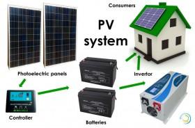 PV-station-EN